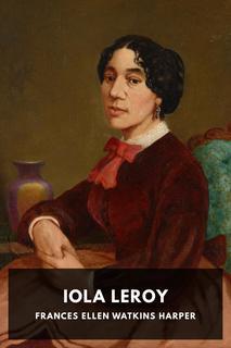 Thumbnail image for Iola Leroy