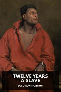 Thumbnail image for Twelve Years a Slave