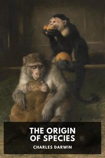 Thumbnail image for The Origin of Species