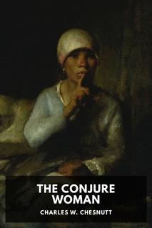 Thumbnail image for The Conjure Woman
